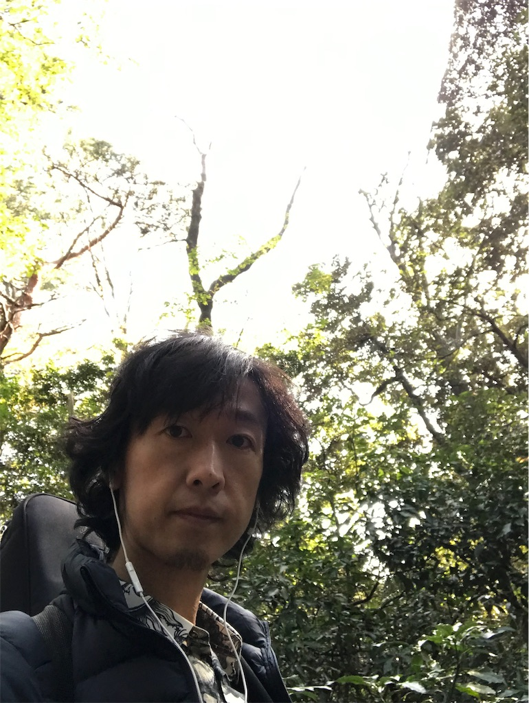 f:id:meisoutoyama:20181201122257j:plain