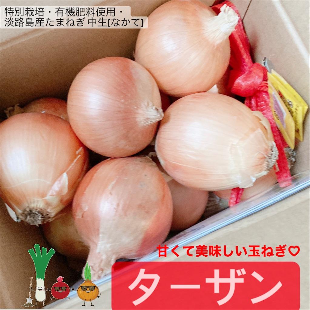 f:id:meitaro2020:20210204165600j:image