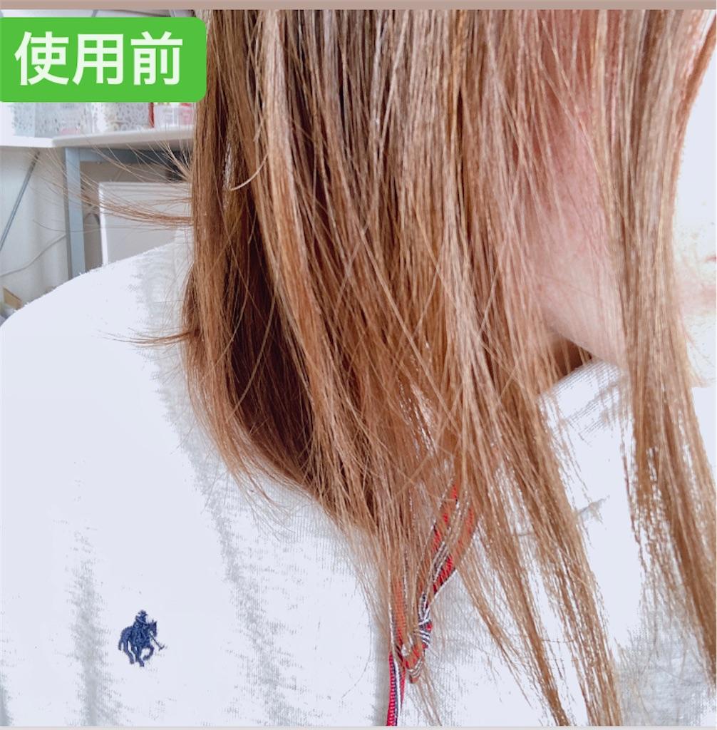 f:id:meitaro2020:20210217121609j:image