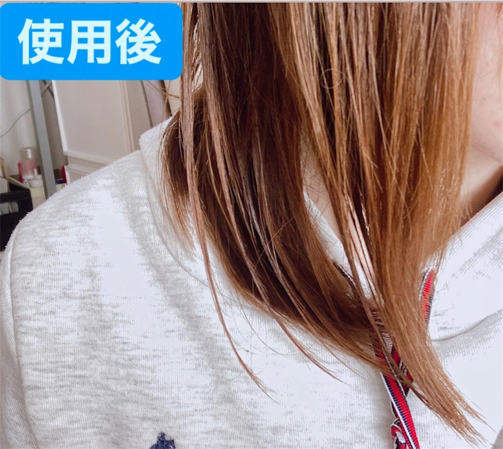 f:id:meitaro2020:20210217121646j:image