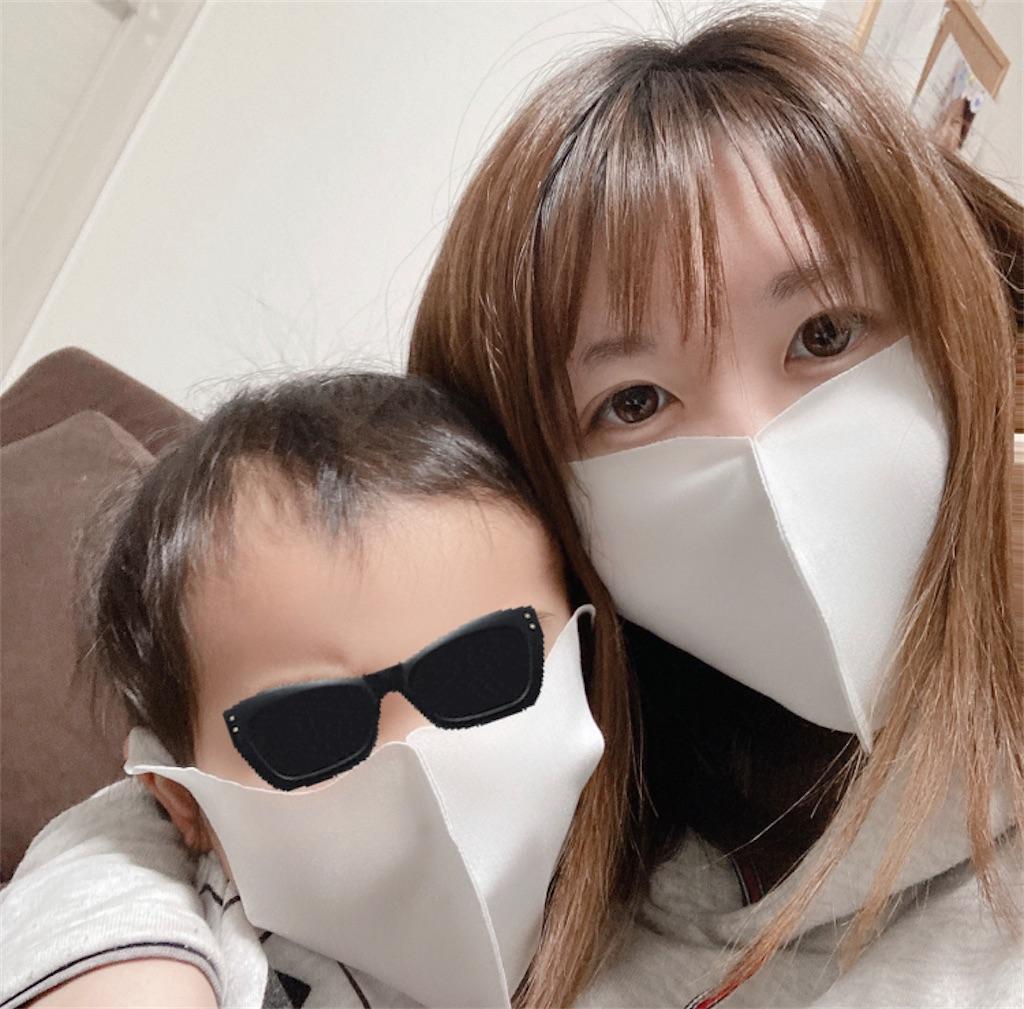 f:id:meitaro2020:20210226180926j:image