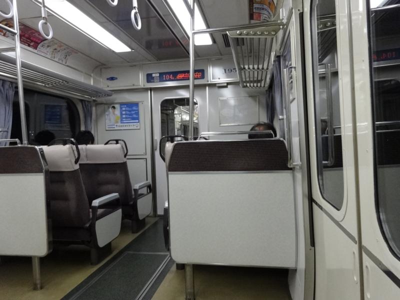 f:id:meitetsu2000:20151222180419j:plain
