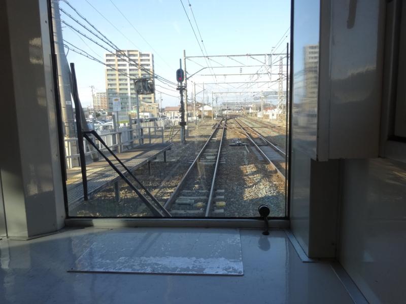 f:id:meitetsu2000:20160326162838j:plain