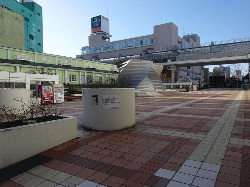 f:id:meitetsu2000:20160327074627j:plain