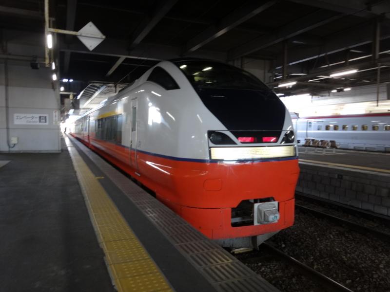 f:id:meitetsu2000:20160327081805j:plain