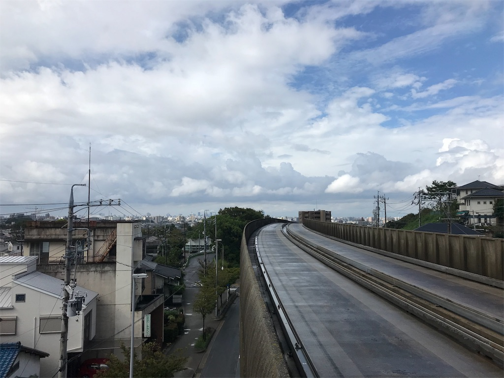 f:id:meitetsu2000:20181024001605j:image