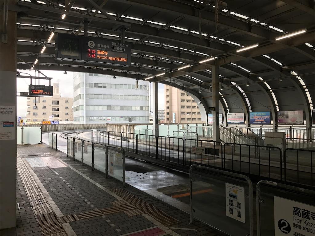 f:id:meitetsu2000:20181024001700j:image