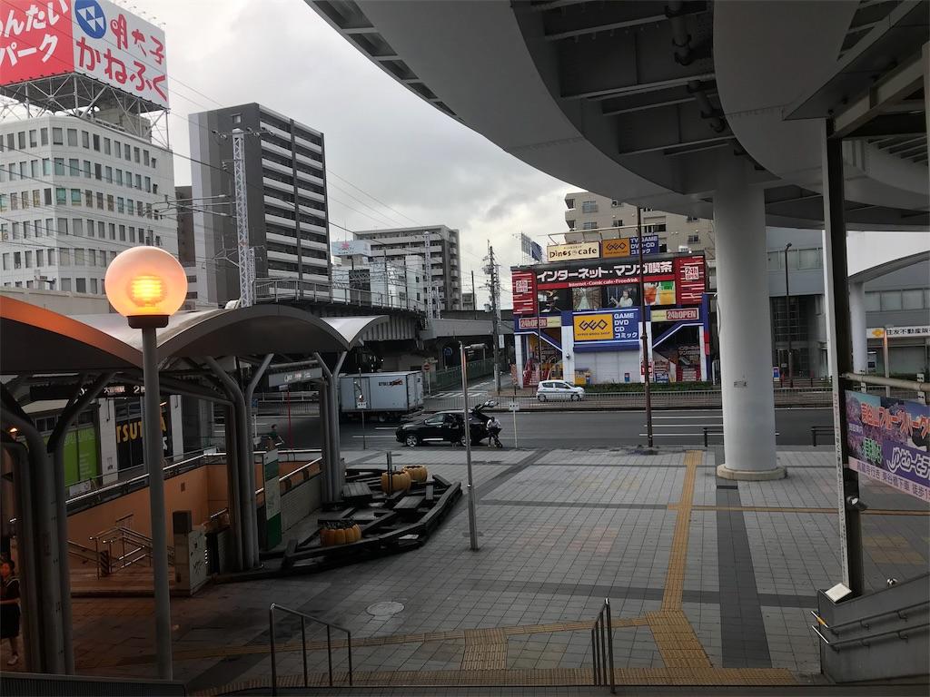 f:id:meitetsu2000:20181024001706j:image