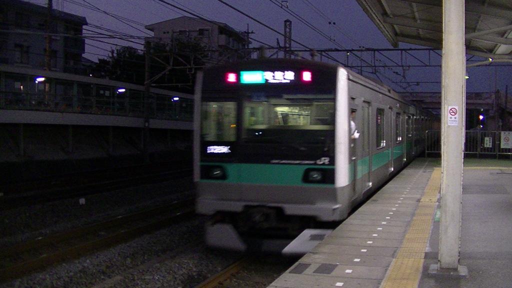 f:id:meitetsu6000:20160815104612j:plain