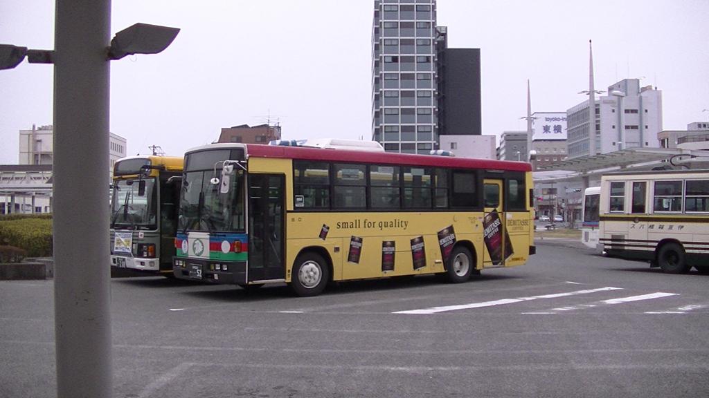 f:id:meitetsu6000:20170416101815j:plain