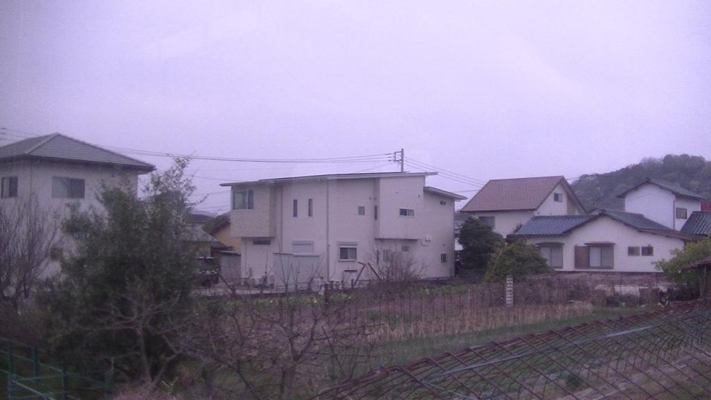 f:id:meitetsu6000:20170416104250j:plain