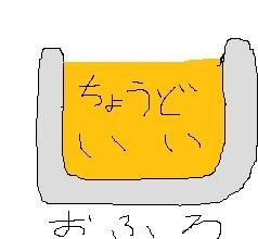 f:id:meiwakoko:20090411141134j:image