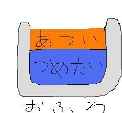 f:id:meiwakoko:20090411141135j:image