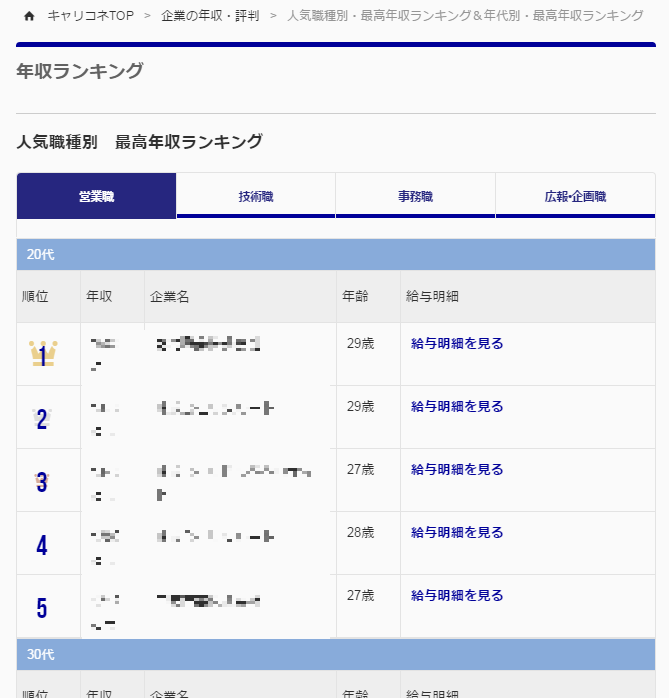 f:id:meiyoshachiku:20160620222707p:plain