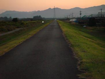 f:id:meizhizi87:20091009184948j:image