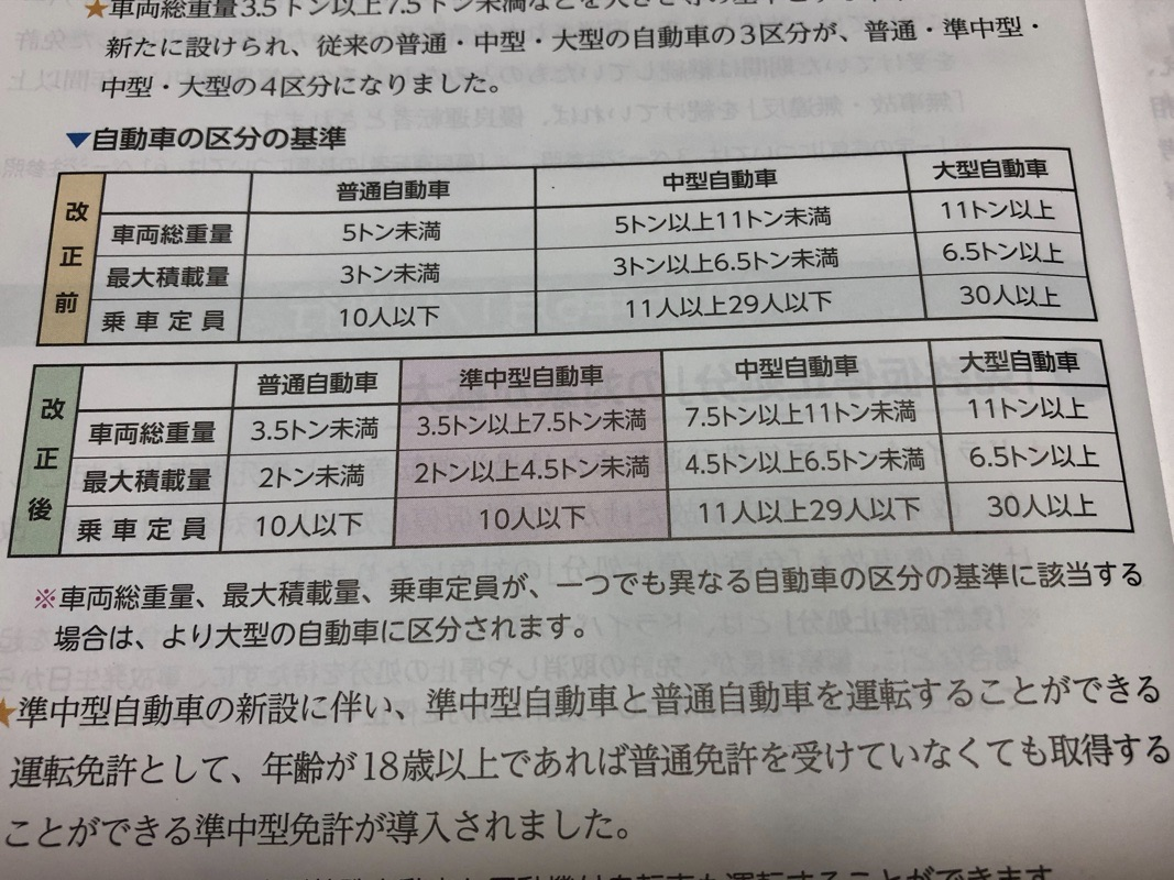 f:id:mejiro33:20200112162500j:plain