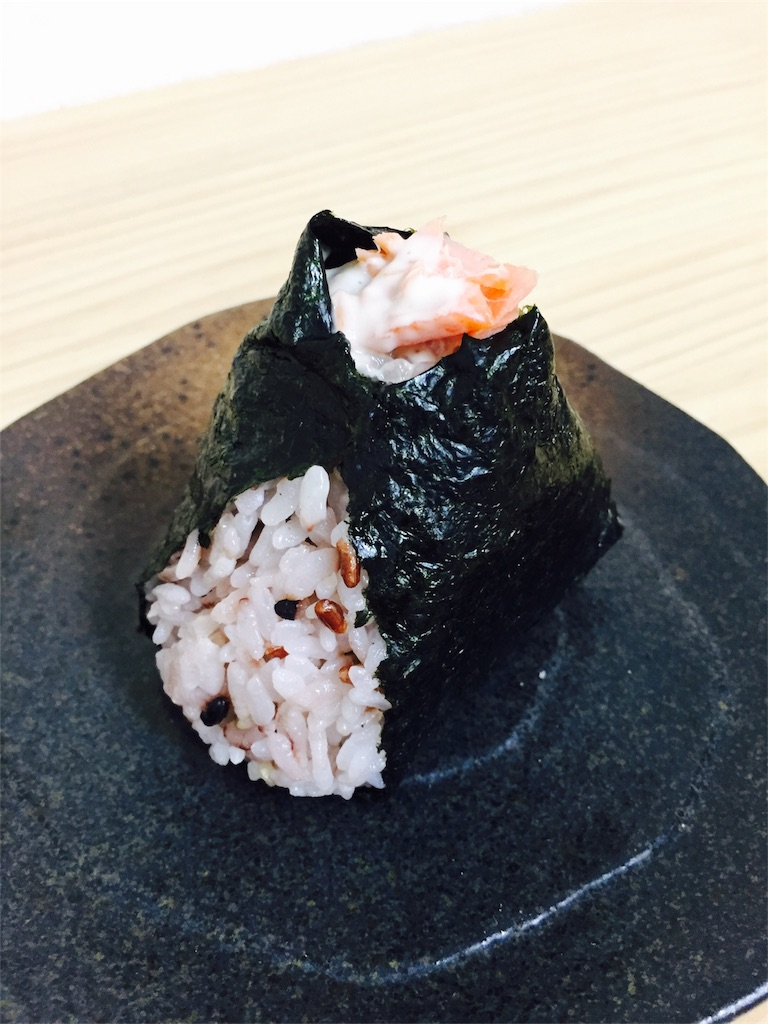 f:id:mejirobunzo:20171013214407j:image