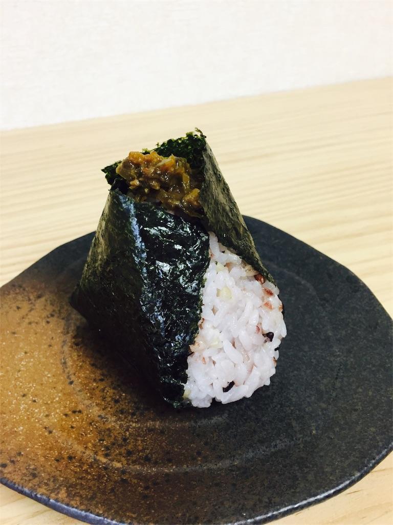 f:id:mejirobunzo:20171018181849j:image