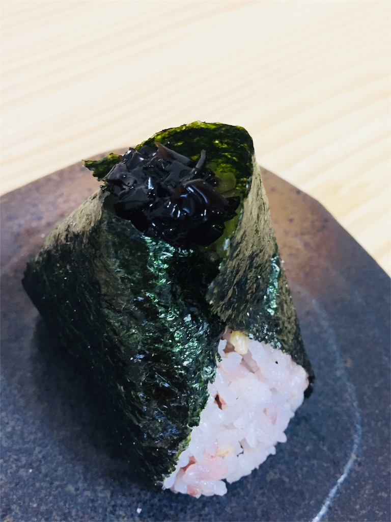 f:id:mejirobunzo:20171109000849j:image