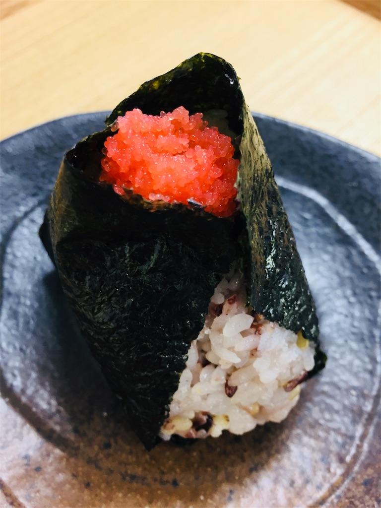 f:id:mejirobunzo:20171201175430j:image