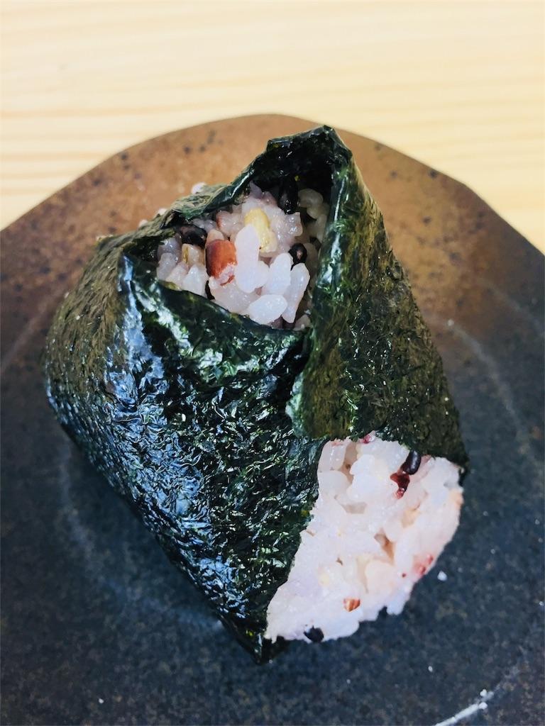 f:id:mejirobunzo:20171201175529j:image