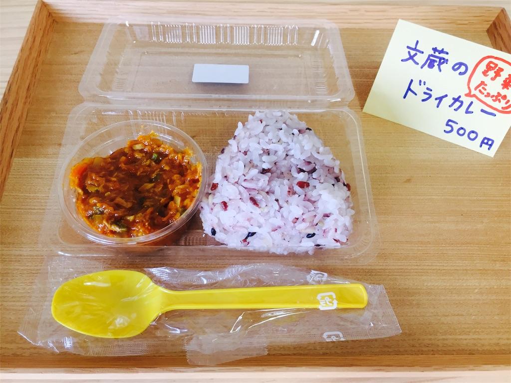 f:id:mejirobunzo:20171207215218j:image