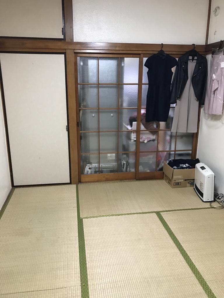 f:id:mejiromeikyuu:20170418231737j:plain