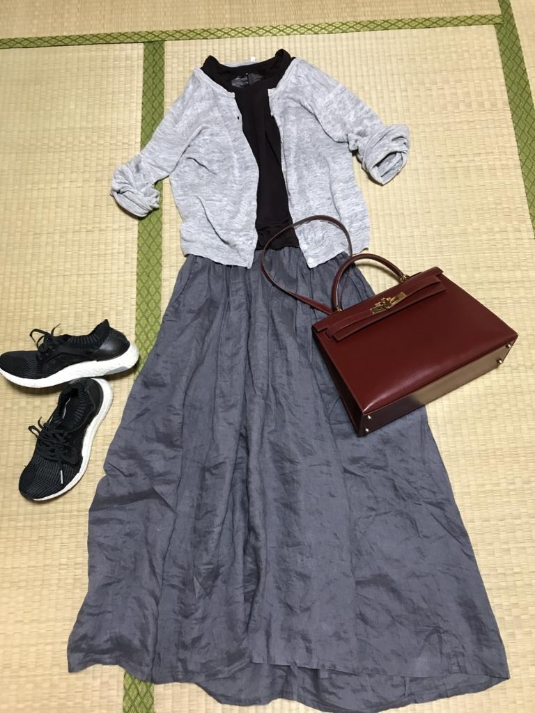 f:id:mejiromeikyuu:20170616204612j:plain