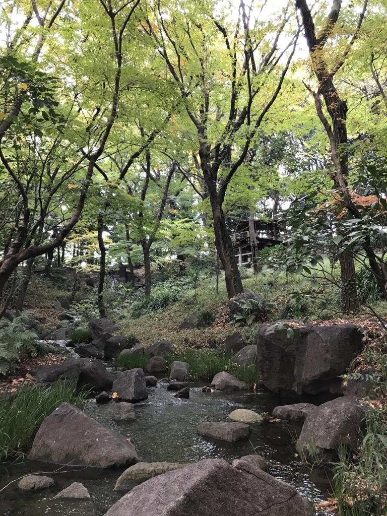 f:id:mejiromeikyuu:20171203214858j:plain