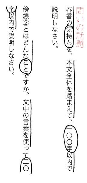 f:id:mejirorock:20210304221239j:plain