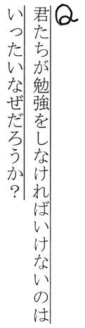 f:id:mejirorock:20210311131034j:plain