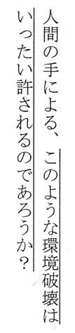 f:id:mejirorock:20210311131635j:plain