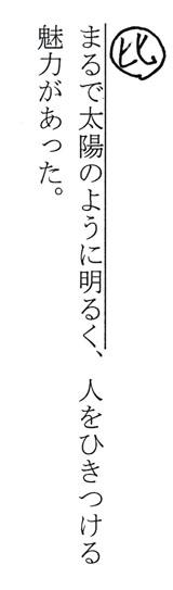 f:id:mejirorock:20210311220717j:plain