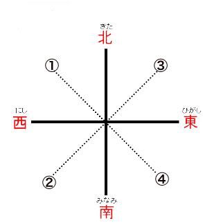 f:id:mejirorock:20210321085108j:plain