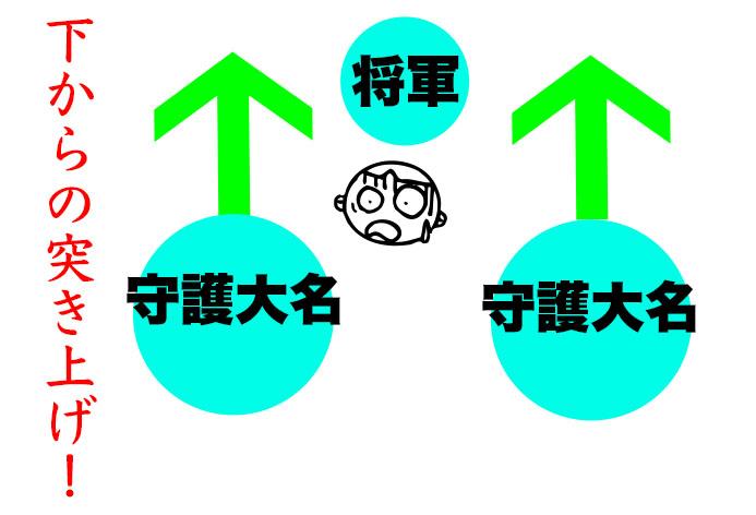f:id:mejirorock:20210420011053j:plain