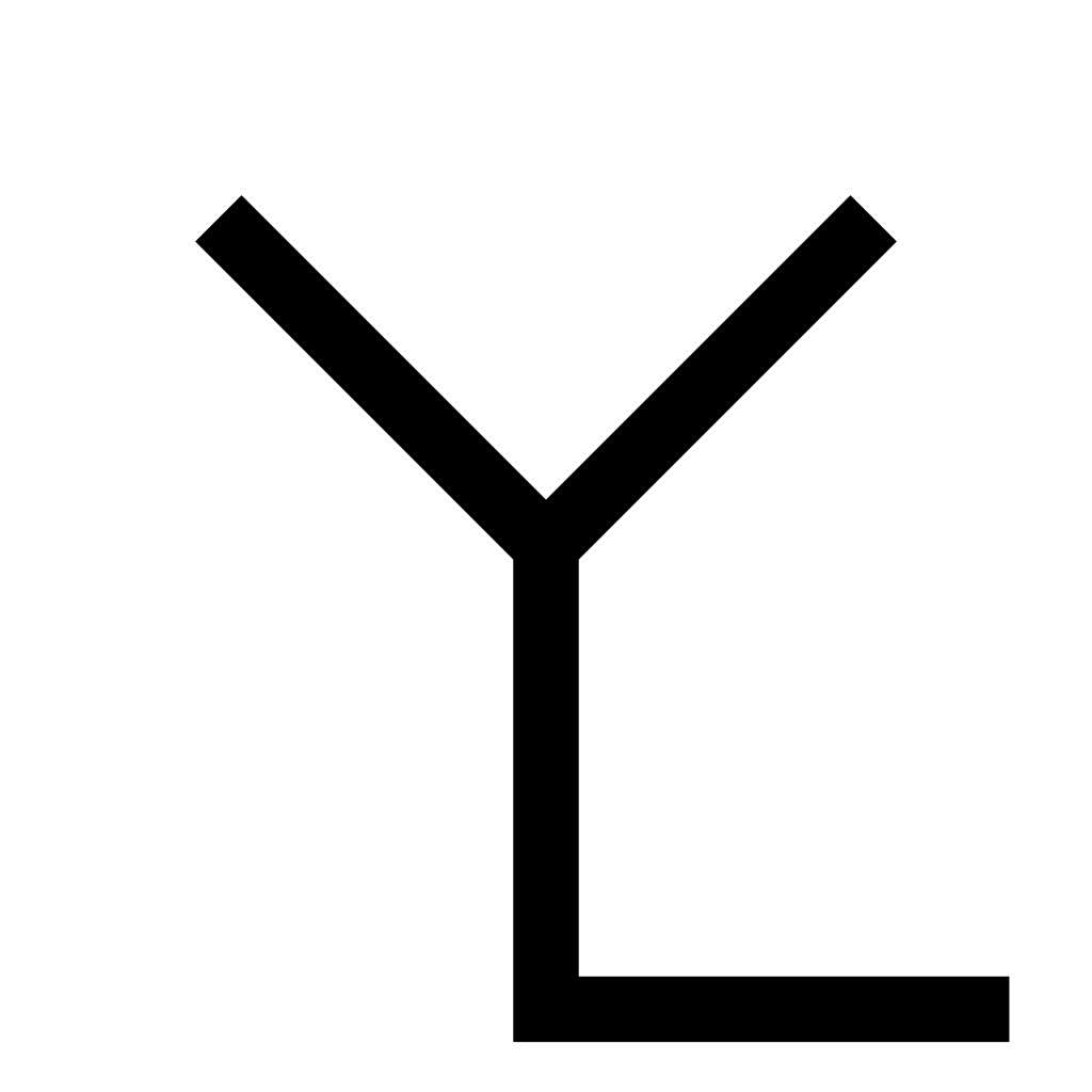f:id:mejirorock:20210530221903p:plain