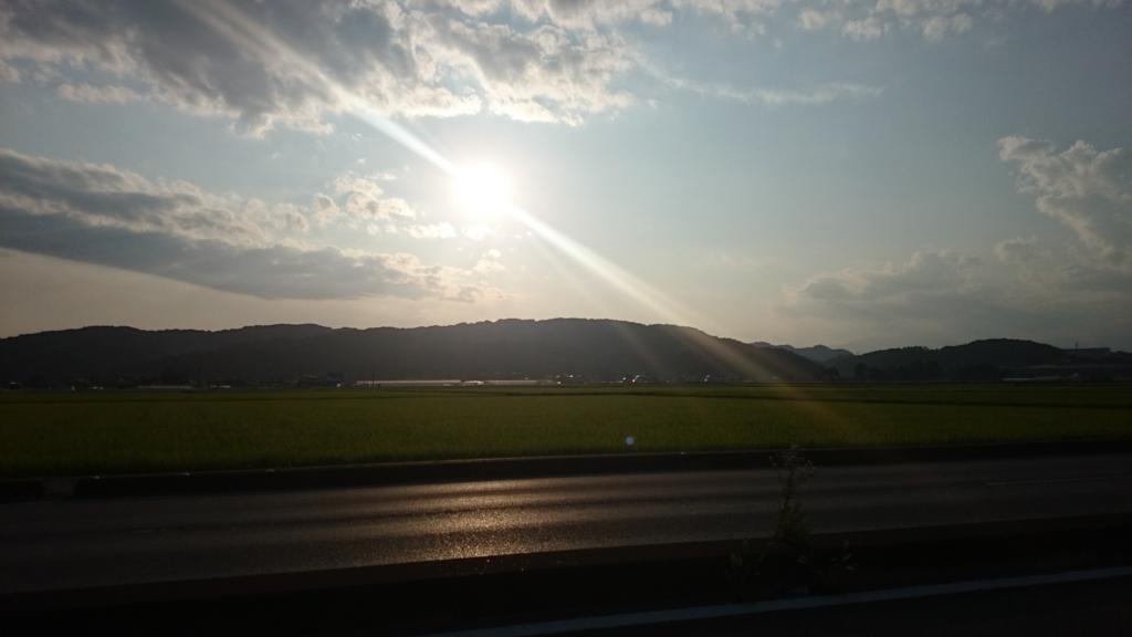 f:id:mekkemon-com:20161220174044j:plain