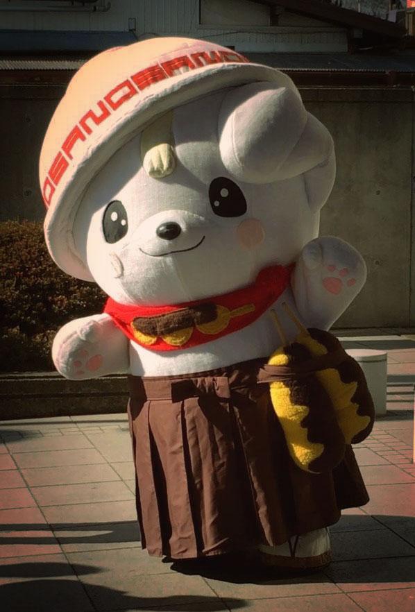 f:id:mekkemon-com:20170304165817j:plain