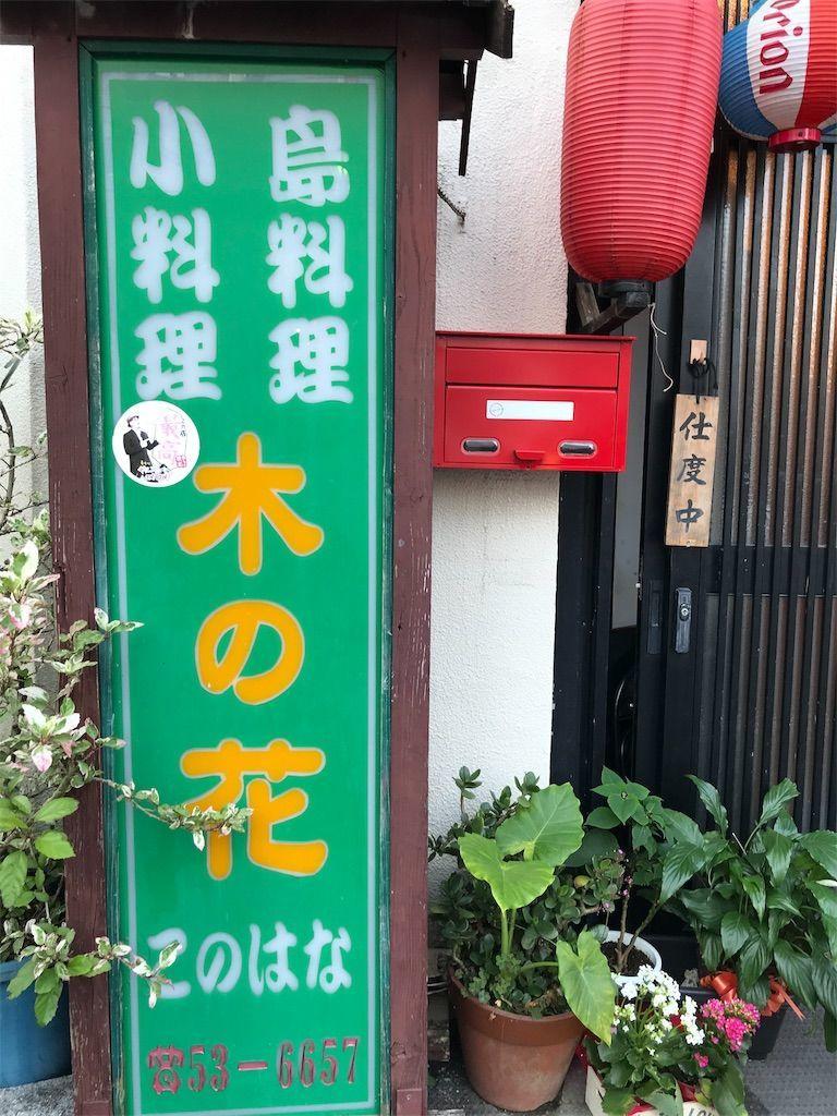 f:id:mekotabi:20190628234620j:image