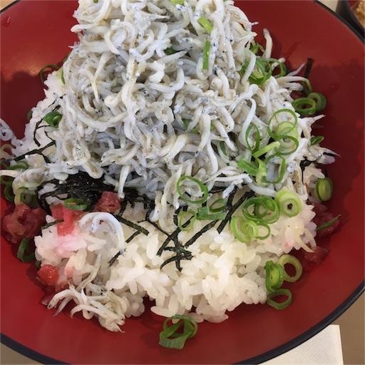 f:id:mekotasu:20160806205607j:image