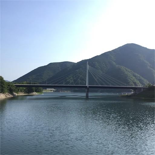 f:id:mekotasu:20160806210039j:image