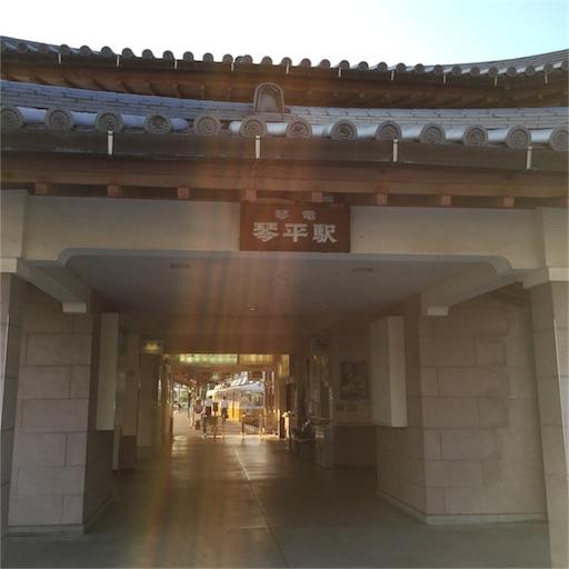 f:id:mekotasu:20160820230834j:image