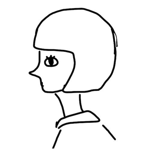 f:id:mekotasu:20160826185449j:image