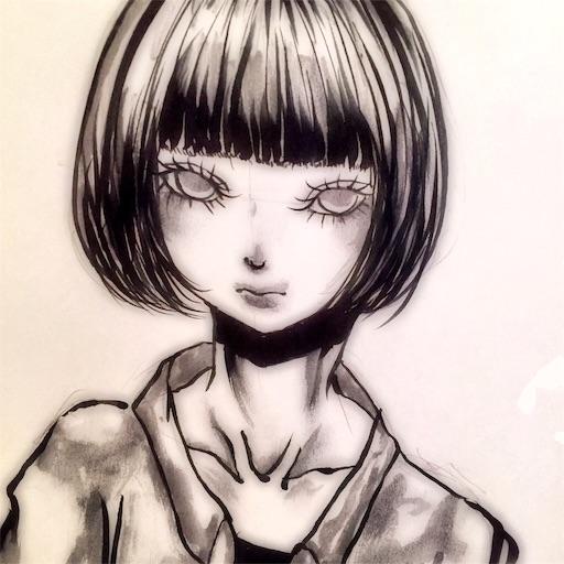 f:id:mekotasu:20160827203804j:image