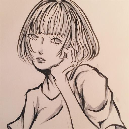 f:id:mekotasu:20160912213759j:image