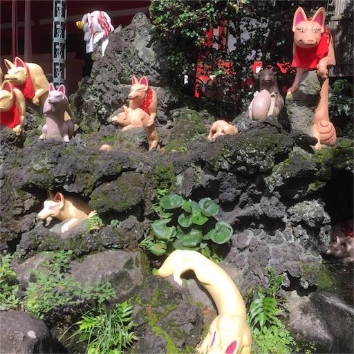 f:id:mekotasu:20161004194433j:image