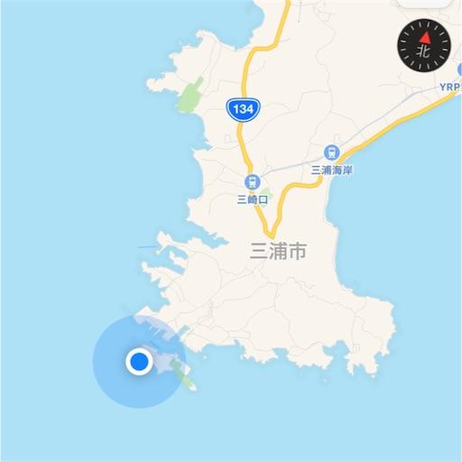 f:id:mekotasu:20161009193649j:image