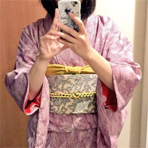 f:id:mekotasu:20161022174439j:image
