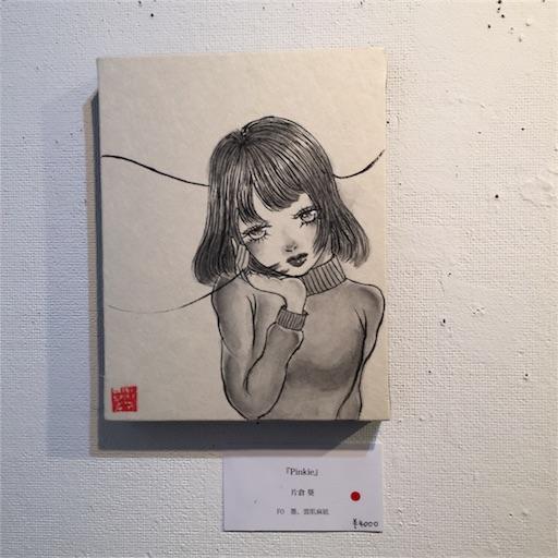 f:id:mekotasu:20170126203216j:image