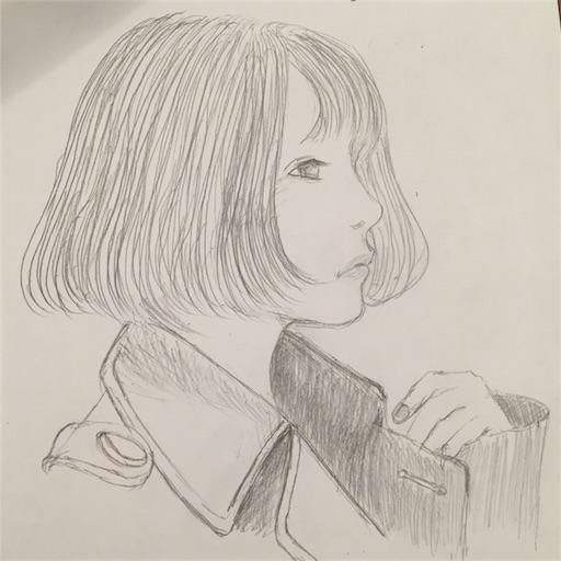 f:id:mekotasu:20170227165801j:image